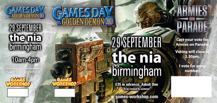 m3460245a_nes_games_day_2013_preview_1_ticket (1)