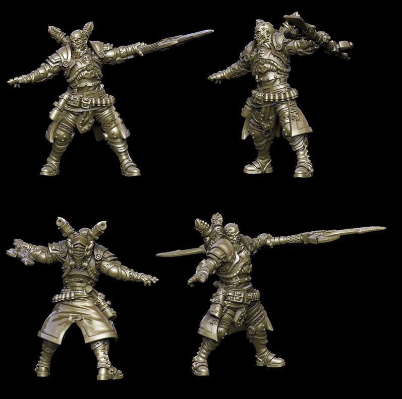 SpecialEditionSculpts