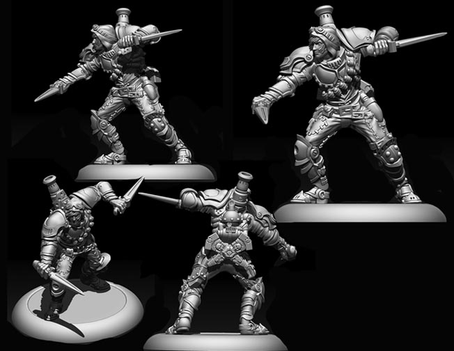 SpecialEditionSculpts1