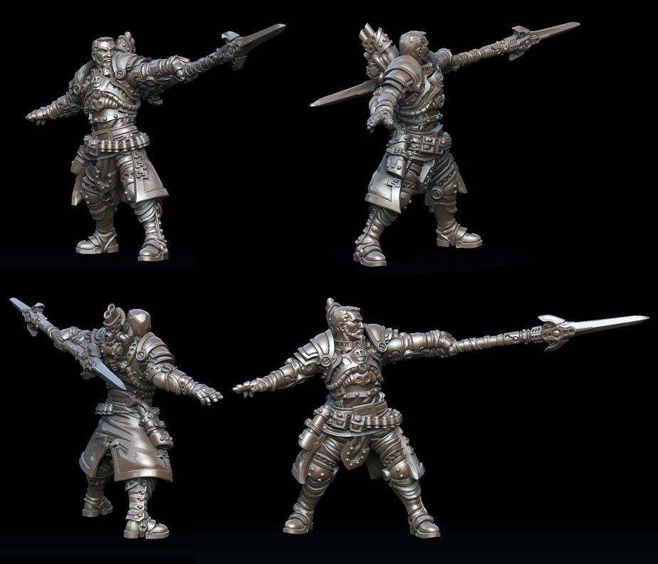 SpecialEditionSculpts2